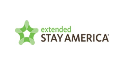 Travel blog collaboration with Extended Stay America