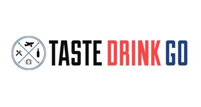 Travel blog collaboration with Taste Drink Go