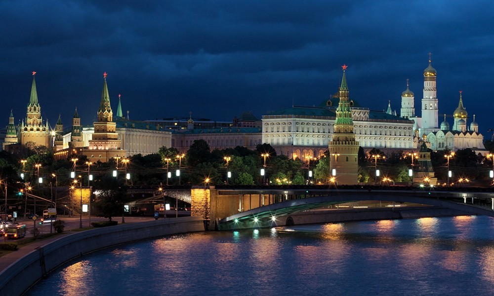 3 Days in Moscow – Itinerary: What to Do, How to Get Around & Where to Stay