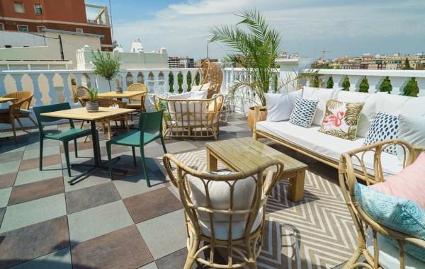 best_rooftop_bar_valencia