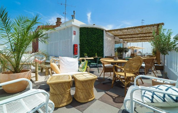 best_rooftop_bar_valencia_city