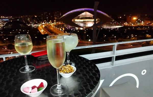 best_rooftop_bars_valencia