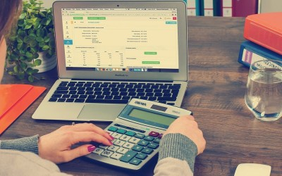 How to Deal With Taxes as a Digital Nomad From the US