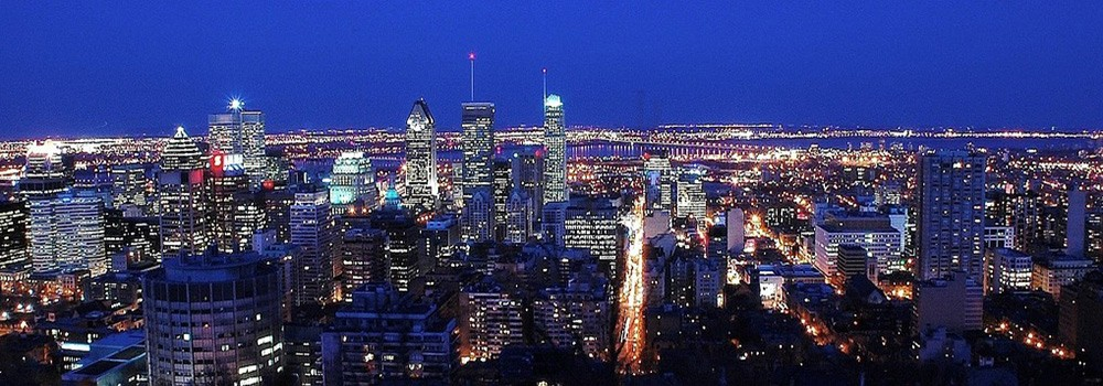 Things to know before traveling to Canada: travel documents