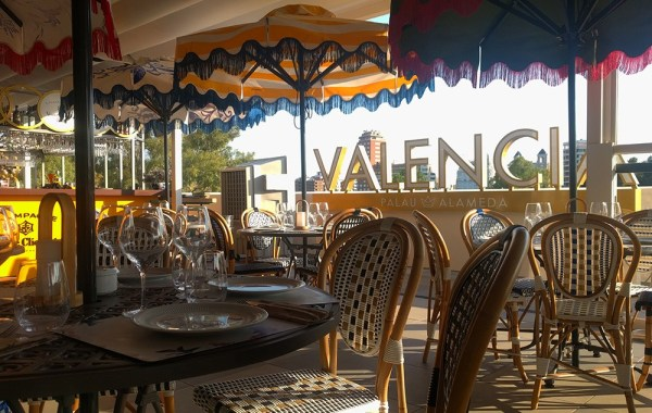 top_rooftop_bars_valencia_spain