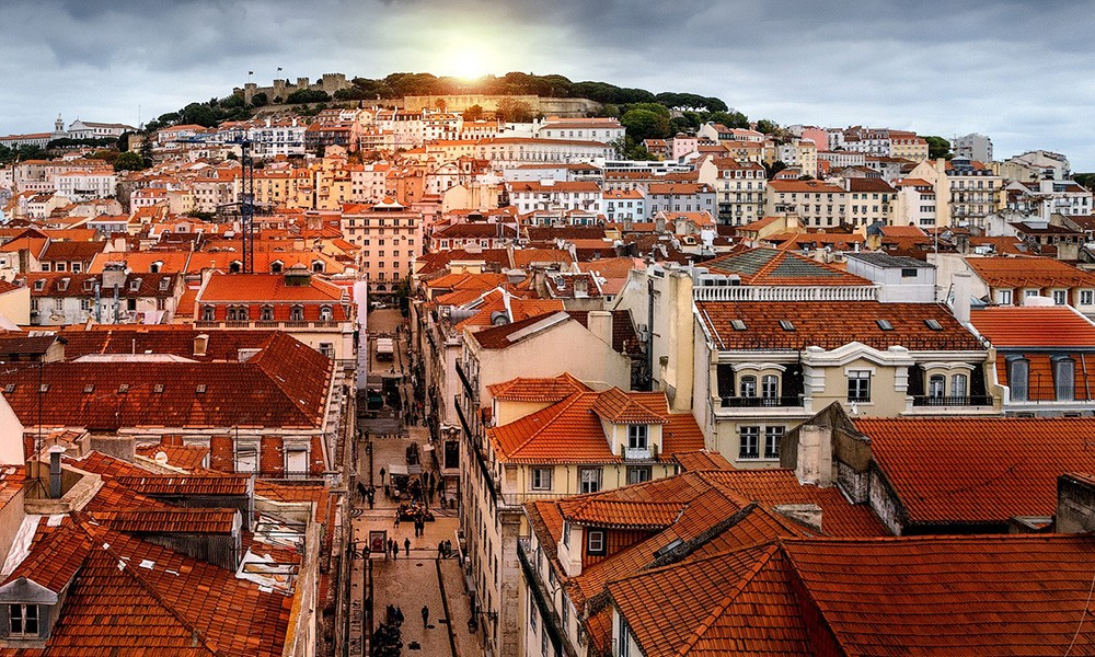 Ask an Expat: Living in Lisbon, Portugal