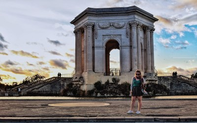What to See and Do on a Short Trip to Montpellier, France