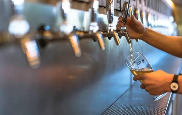 south_lake_tahoe_best_brewery