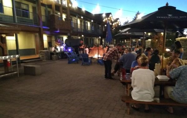 south_lake_tahoe_restaurant_tips