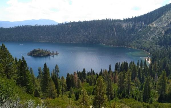 things_to_do_around_south_lake_tahoe_hiking