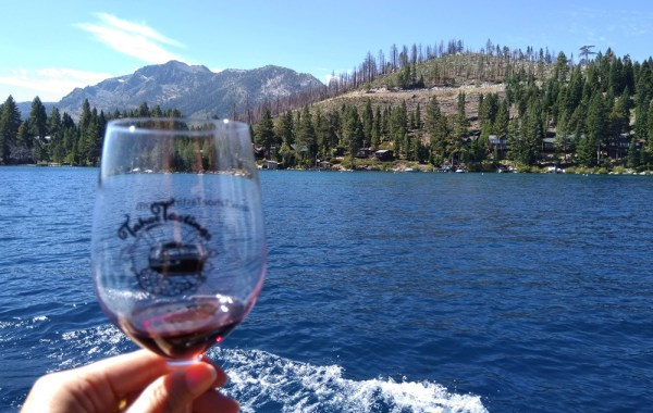 things_to_do_south_lake_tahoe_cruise