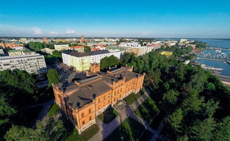 a6885190b59 Ask an Expat  Living in Vaasa