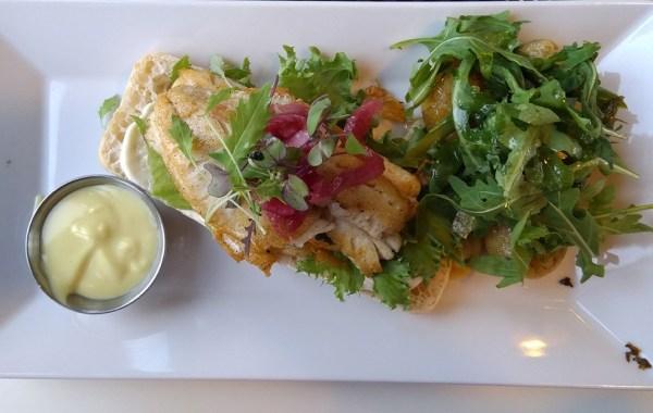 vaasa_travel_tip_restaurant