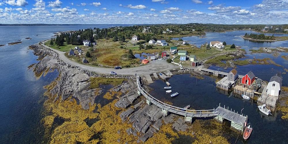 Traveling to Nova Scotia: what not to miss in Nova Scotia
