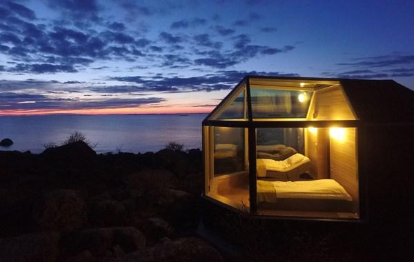 where_to_stay_vaasa_luxury_hotel