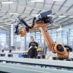 Is automation coming for your job?