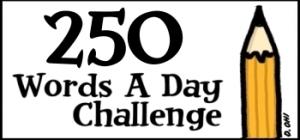 250words-300w