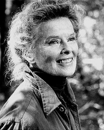 Katharine-Hepburn-in-old-age