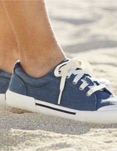 Boys also kids  shoes sneakers for girls sperry rh
