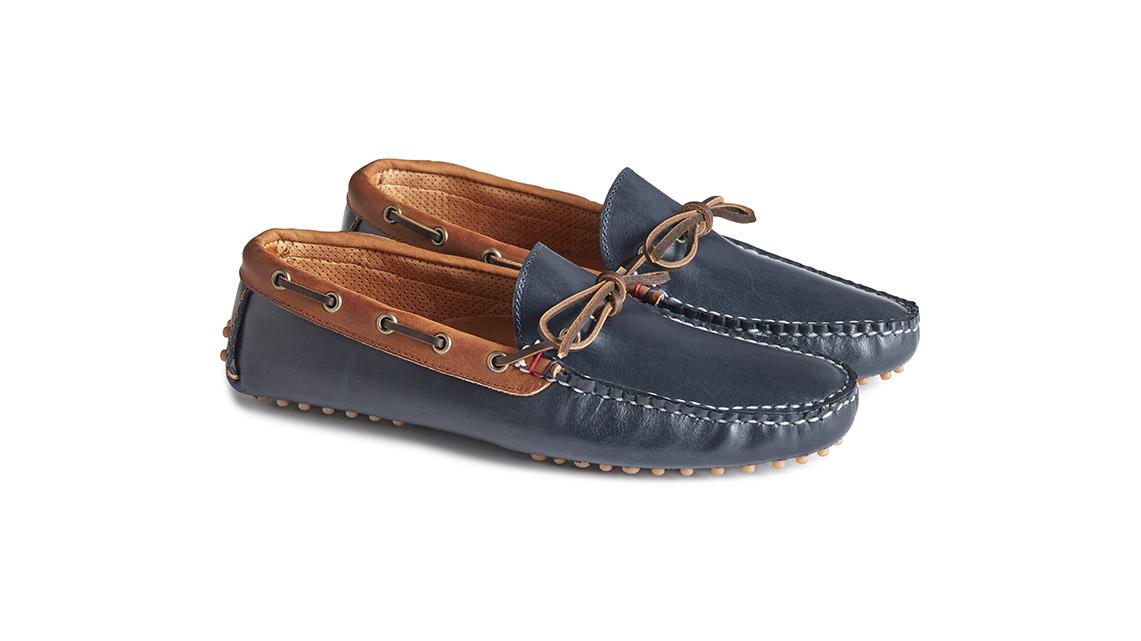 Best Mens Slip On Shoes For Summer
