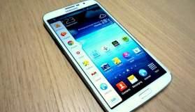 Harga dan Spesifikasi HP Samsung Galaxy Mega 2 Terbaru
