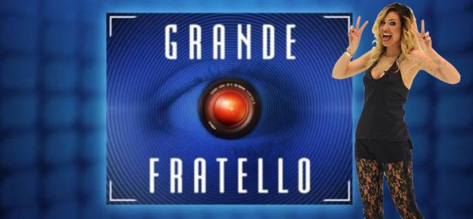 Grande-Fratello-logo-1728x800-c