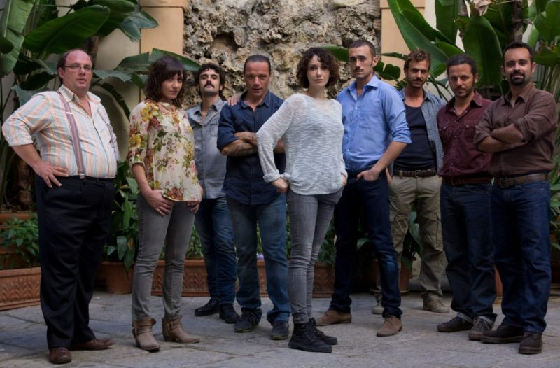 catturandi-cast-fiction-rai1