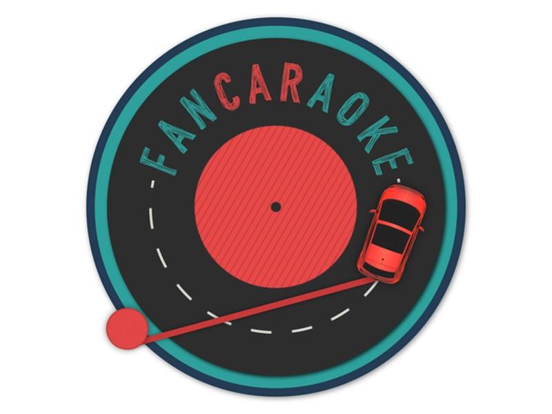 fancaraoke