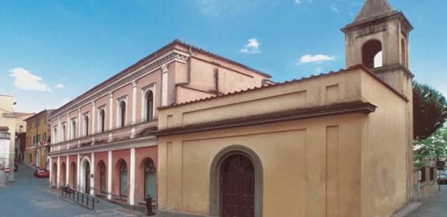 Artemisia Biblioteca