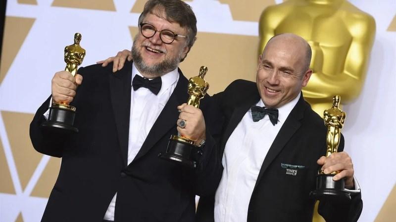 Riviera International Film Festival: il premio Oscar J.Miles Dale nelle masterclass