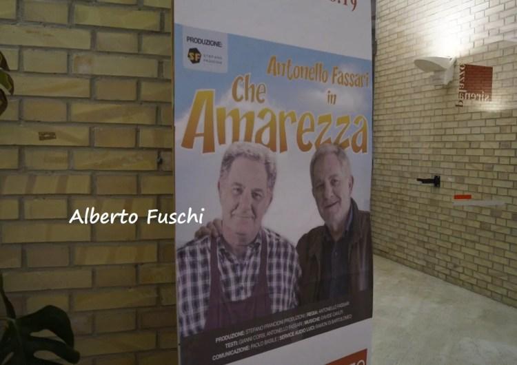 I-Cesaroni-Antonello-Fassari-Che Amarezza-Intervista-Alberto-Fuschi-3