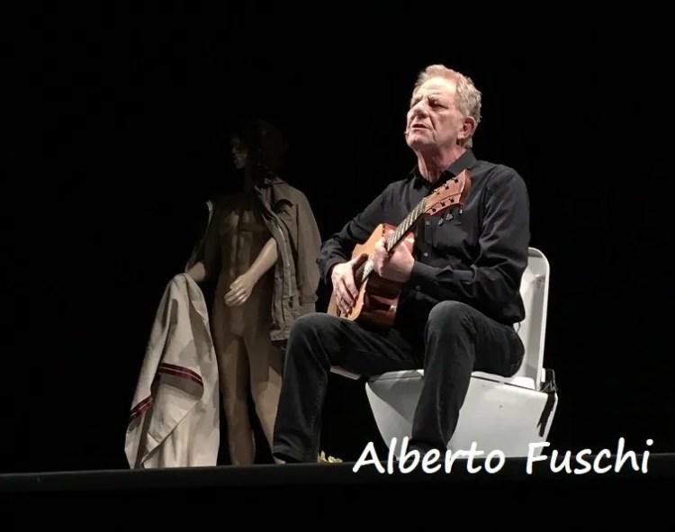 I-Cesaroni-Antonello-Fassari-Che Amarezza-Intervista-Alberto-Fuschi-4
