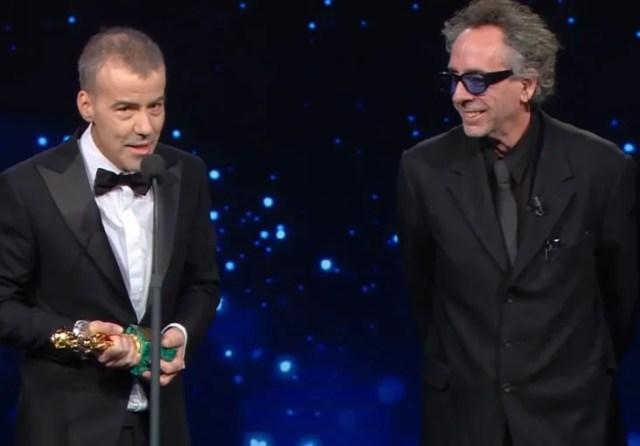 david-di-donatello-2019-vincitori-alessio-cremonini