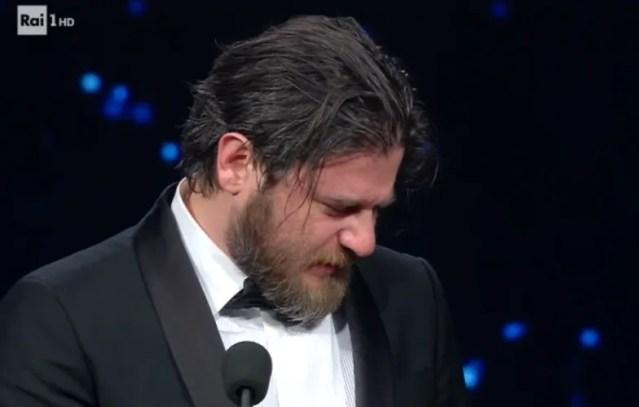 David-di-Donatello-2019-vincitori-edoardo-pesce