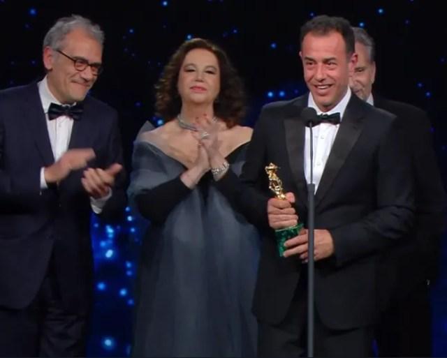 david-di-donatello-2019-la-diretta-matteo-garrone