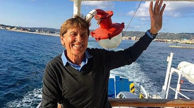 L'Isola di Pietro 3 casting in Sardegna, inizio riprese a maggio