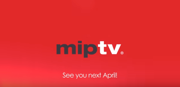 miptv-2019-cannes