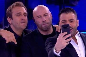 auditel-27-aprile-2019-ascolti-tv-amici-18