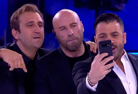 Ascolti TV | Social Auditel 27 aprile 2019: Amici 18 spacca il sabato sera social con più di 300.000 Tweet e raggiunge Inter-Juventus