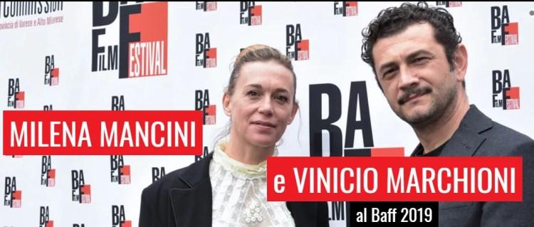 baff-2019-vinicio-marchioni-milena-mancini