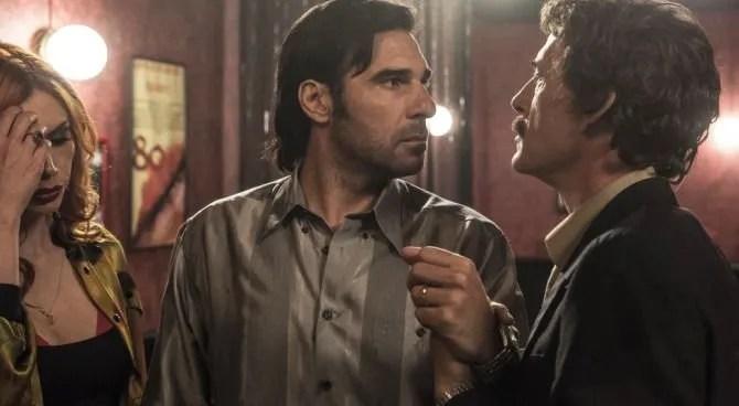Box Office Italia 2019   Cinema italiano: la Top 10 degli incassi nel primo weekend