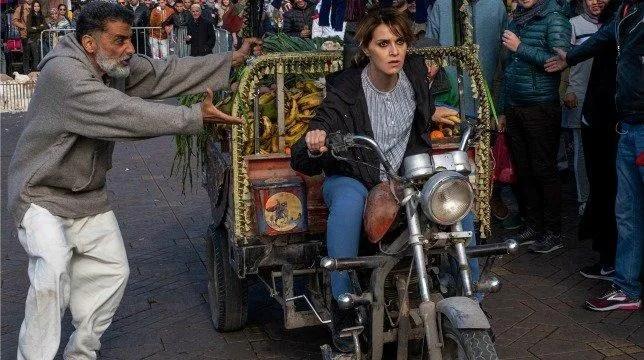 Box office Italia 26 aprile 2019: Ma Cosa ci dice il cervello è il film italiano più visto anche nella seconda settimana