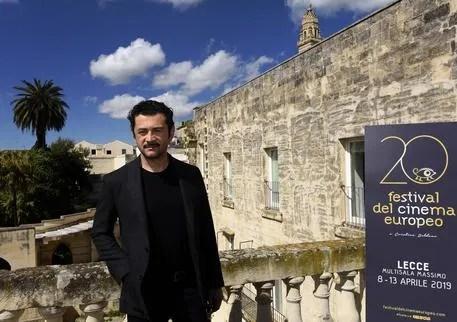festival-del-cinema-europeo-2019-lecce-vinicio-marchion