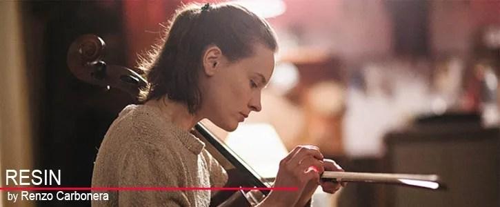 italian-film-festival-usa-2019-Resina