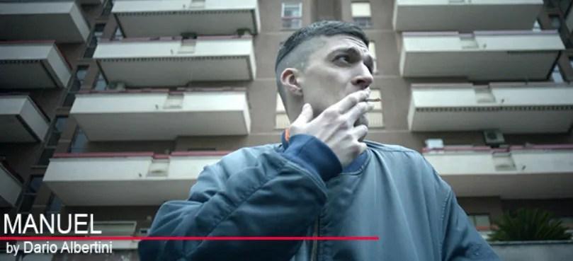 italian-film-festival-usa-manuel