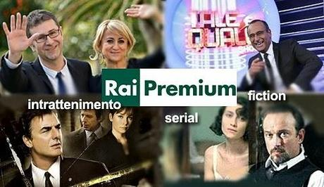 rai-movie-rai-premium