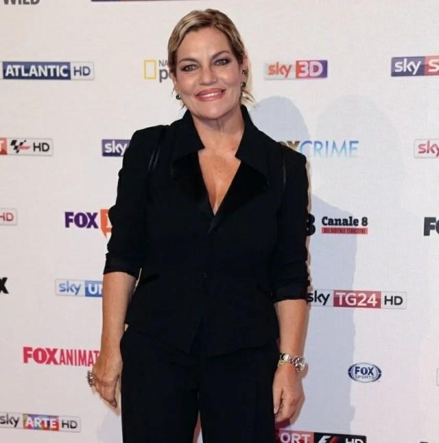 riviera-international-film-festival-2019-cristina-donadio