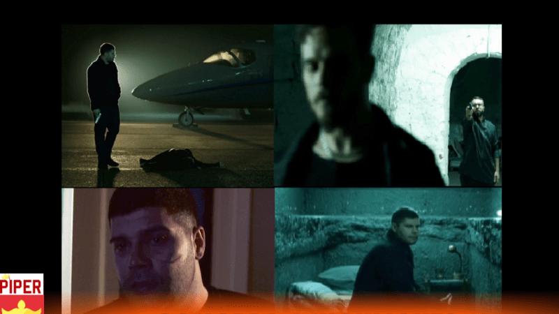 Gomorra 4: VIDEO Highlights della quarta stagione