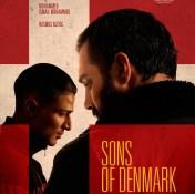 Sons of Denmark Locandina