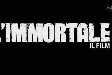 l-immortale-il-film